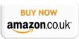 buy_now_amazon