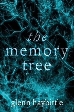 The Memory Tree.jpg