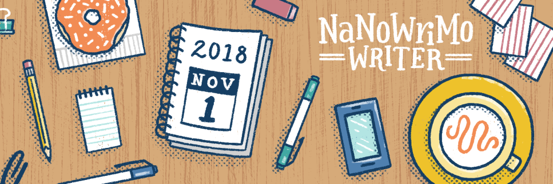 NaNo-2018-Writer-Twitter-Header.png