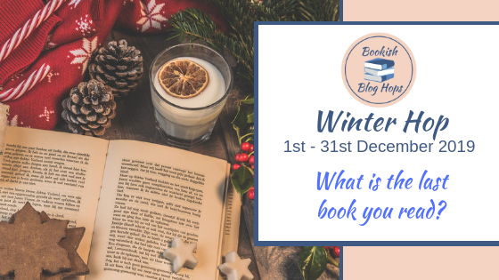 Bookish Blog Hops_ Winter 2019 Hop 2
