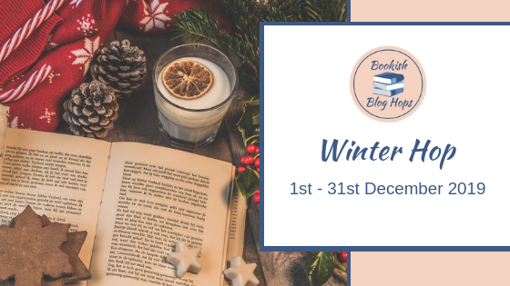 Bookish Blog Hops_ Winter 2019 Hop