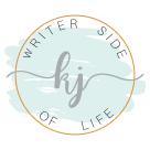 Writer Side of Life - Kim