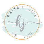 Writer Side of Life - Kim