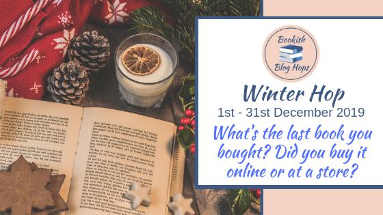 Bookish Blog Hops_ Winter 2019 Hop (7)