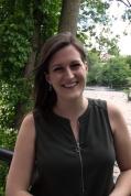 Erica Robyn Headshot