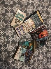 Leslie_s Library Sale Book Haul BBH19.jpg